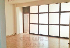 Foto de edificio en venta en Roma Sur, Cuauhtémoc, DF / CDMX, 18624891,  no 01