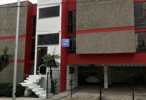 Foto de departamento en renta en Concepción las Lajas, Puebla, Puebla, 13736985,  no 01