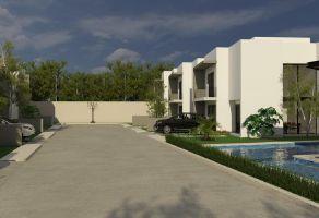 Foto de casa en venta en Civac, Jiutepec, Morelos, 13385466,  no 01