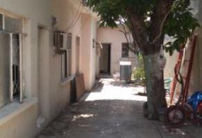 Foto de casa en venta en La Finca, Monterrey, Nuevo León, 16202826,  no 01