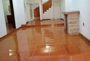 Foto de casa en venta en Residencial Zacatenco, Gustavo A. Madero, DF / CDMX, 17372437,  no 01