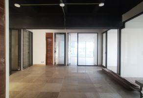 Foto de oficina en renta en Los Alpes, Álvaro Obregón, DF / CDMX, 12369844,  no 01