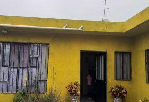Foto de casa en venta en Lomas de Texcal, Jiutepec, Morelos, 20132216,  no 01