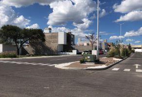 Foto de terreno habitacional en venta en Miradores, Querétaro, Querétaro, 7246542,  no 01