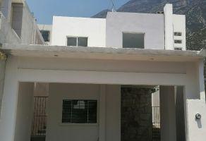 Foto de casa en renta en Misión de Santa Catarina 4to Sector, Santa Catarina, Nuevo León, 22150722,  no 01