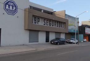 Foto de bodega en renta en Constituyentes del 57, Monterrey, Nuevo León, 20631849,  no 01