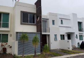 Foto de casa en condominio en venta en Bosque Real, Tlajomulco de Zúñiga, Jalisco, 16218904,  no 01