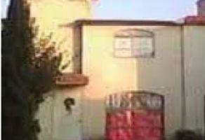 Foto de casa en venta en Buena Vista, Ixtapaluca, México, 21476420,  no 01