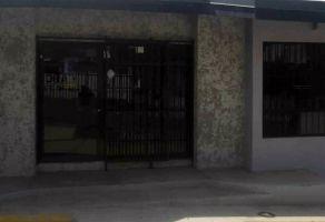 Foto de terreno comercial en venta en Buena Vista, Tijuana, Baja California, 22000615,  no 01