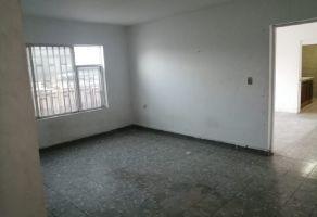 Foto de local en renta en Del Valle, San Pedro Garza García, Nuevo León, 22210865,  no 01