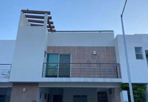 Foto de casa en renta en Valle de Santa Cruz, Santa Catarina, Nuevo León, 20190434,  no 01