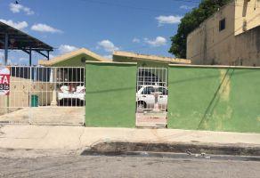 Foto de casa en venta en Jardines de San Sebastian, Mérida, Yucatán, 14452723,  no 01