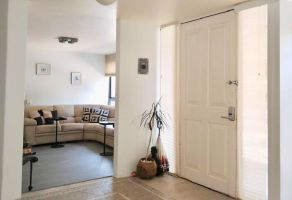 Foto de casa en condominio en venta en Olivar de los Padres, Álvaro Obregón, Distrito Federal, 9149760,  no 01