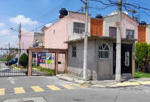 Foto de casa en venta en Villas de Chalco, Chalco, México, 22078625,  no 01