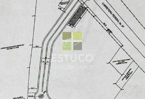 Foto de terreno comercial en venta en El Rodeo, San Juan del Río, Querétaro, 20190377,  no 01