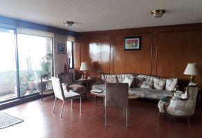 Foto de cuarto en renta en Narvarte Poniente, Benito Juárez, DF / CDMX, 13072779,  no 01