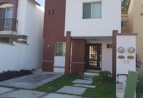 Foto de casa en renta en Barrio Antiguo Cd. Solidaridad, Monterrey, Nuevo León, 17143358,  no 01