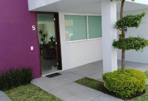 Foto de casa en condominio en venta en Girasoles Acueducto, Zapopan, Jalisco, 22025810,  no 01