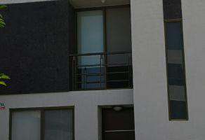Foto de casa en venta en Residencial el Parque, El Marqués, Querétaro, 19672430,  no 01