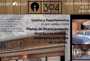 Foto de local en venta en Ciudad Guadalupe Centro, Guadalupe, Nuevo León, 9140615,  no 01