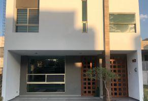 Foto de casa en condominio en renta en Los Gavilanes, Tlajomulco de Zúñiga, Jalisco, 6917519,  no 01