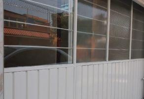 Foto de oficina en renta en Lindavista Norte, Gustavo A. Madero, DF / CDMX, 17544433,  no 01