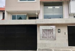 Foto de casa en condominio en venta en Colinas del Bosque, Tlalpan, DF / CDMX, 17134020,  no 01