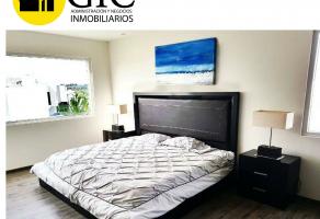 Foto de departamento en renta en El Campanario, Querétaro, Querétaro, 15414306,  no 01