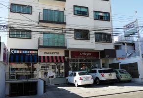 Foto de departamento en venta en Vallarta Universidad, Zapopan, Jalisco, 6227443,  no 01