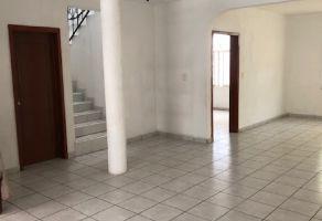 Foto de casa en renta en Punto Verde, León, Guanajuato, 22237798,  no 01