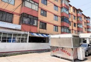 Foto de local en venta en Reforma Pensil, Miguel Hidalgo, DF / CDMX, 20331977,  no 01