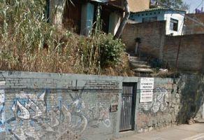 Foto de terreno habitacional en venta en Adolfo Lopez Mateos, Oaxaca de Juárez, Oaxaca, 15114108,  no 01