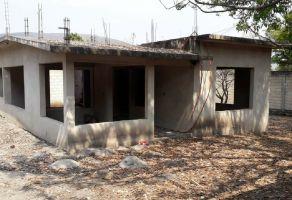 Foto de terreno habitacional en venta en Santa Rosa 30 Centro, Tlaltizapán de Zapata, Morelos, 15829283,  no 01