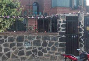 Foto de casa en venta en Magisterial, Tlalmanalco, México, 21392760,  no 01