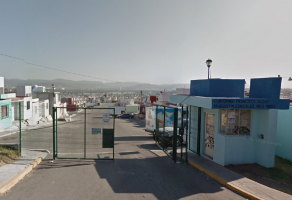 Foto de casa en condominio en venta en Eduardo Loarca, Querétaro, Querétaro, 15709984,  no 01