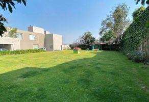 Foto de terreno habitacional en venta en Lindavista Norte, Gustavo A. Madero, DF / CDMX, 20899562,  no 01
