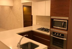 Foto de departamento en renta en Xoco, Benito Juárez, DF / CDMX, 20967507,  no 01
