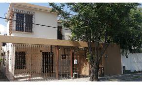 Foto de casa en renta en Chepevera, Monterrey, Nuevo León, 21000796,  no 01