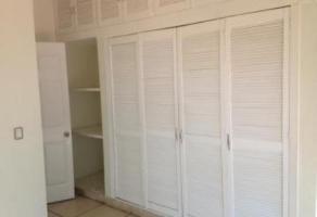 Foto de casa en renta en 9nte poniente 396, el mirador ii, tuxtla gutiérrez, chiapas, 0 No. 01