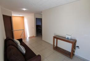 Foto de casa en renta en a 0, villas del refugio, querétaro, querétaro, 0 No. 01