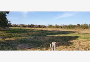Foto de terreno habitacional en venta en a 000, la arena, pesquería, nuevo león, 0 No. 01