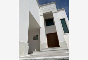 Foto de casa en venta en a 1, alpes, saltillo, coahuila de zaragoza, 0 No. 01
