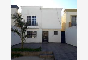 Foto de casa en renta en a 1, ampliación senderos, torreón, coahuila de zaragoza, 0 No. 01