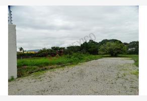 Foto de terreno habitacional en venta en a 1, centro jiutepec, jiutepec, morelos, 6108970 No. 01