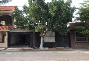 Foto de casa en venta en a 1, el campestre, gómez palacio, durango, 0 No. 01