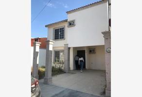 Foto de casa en venta en a 1, guanajuato, saltillo, coahuila de zaragoza, 0 No. 01