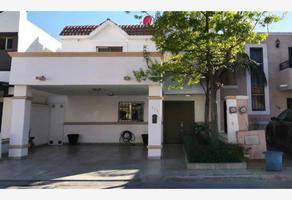 Foto de casa en venta en a 1, hacienda san rafael, saltillo, coahuila de zaragoza, 0 No. 01