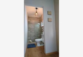 Foto de casa en venta en a 1, real solare, el marqués, querétaro, 0 No. 01