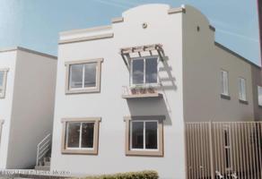 Foto de departamento en venta en a 1, real solare, el marqués, querétaro, 0 No. 01