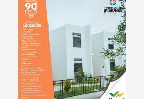 Foto de casa en venta en a 1, solidaridad, gómez palacio, durango, 0 No. 01